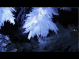 AIR &amp EARTH - Rachel Portman