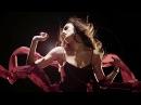 Feel Alexandra Badoi - Did We Feel Frainbreeze Progressive Mix