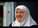 Сказы матушки Фроси о монастыре Дивеевском