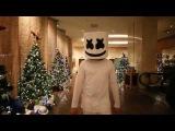 Marshmello Tour Recap ft Justin Bieber, Skrillex, Yo Gotti &amp More