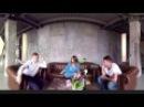 Рубрика БОЛЬ. Антикейсы. Алексей Воронин. Анастасия Соулс. Панорамное видео 360°