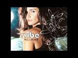 Bossa Nova - Vanessa Falabella sings Sunny by Bobby Hebb