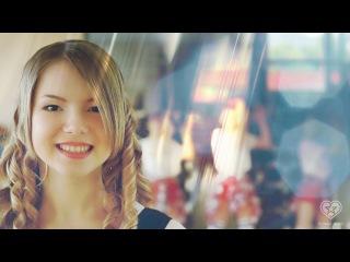 Рената - Без Обид (премьера клипа 2016)