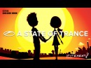 Estiva - Sun Goes Down (Extended Mix)