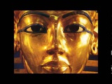 Beats Antique - Egyptic