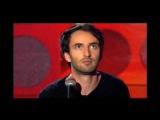Vincent Delerm - Fanny Ardant et moi (live)