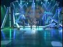Tokio Hotel-Verstehen Sie Spass 24.02.2007