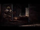 Resident Evil: Umbrella Corps - второй трейлер