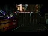 The Darkness 2, 15 минут геймплея