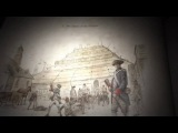 Assassin's Creed 3 - The official Tyranny Of King Washington. Трейлер