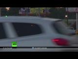 Расстрел полицейских в городе Батон-Руж: Ветеран ВС США напал на стражей правопорядка
