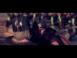 Total War ATTILA Viking Forefathers Culture Pack (Pre-order bonus)