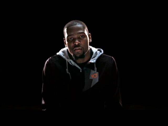 NBA 2K15 - Быть самым ценным игроком