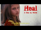 Pakistani Short Film Movie 'Heal' 2016 with English Subtitles
