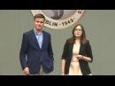 Spot promujący Wydział Prawa i Administracji UMCS