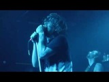 Suicide Silence - Dying In A Red Room (1st Time Live  NEW SONG) LIVE HD 21917