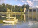 Моне Мост в Аржантее