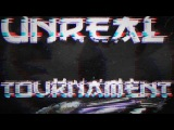 forsez0r vs RTG` on DM-Deck16][. (Unreal Tournament 99) (1080p) (2016)
