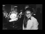 MANGO \\  LOCKING