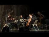 Convergenze Creative - Lo spazio architettonico della composizione musicale di Ezio Bosso 3