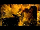 Edward Maya Love Story Extended version audio&ampvideo