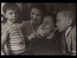 МАМА  Документальный фильм (1994)  MOTHER  Documentary film