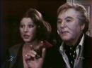 Берег Малый театр (1980)