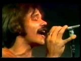 REO Speedwagon Live 1971