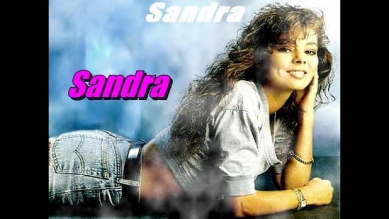 Sandra Mix de Éxitos