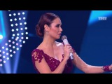 Танцы׃ Баина Басанова и Михаил Зайцев (Madonna - Push) сезон 3, серия 16