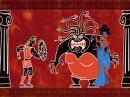 [TAS] PSX Disney's Hercules by Hoandjzj in 33:46.55