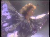 Инна Курт - Женщина в любви 1991
