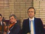 Евгений Мартынов - Колыбельная пеплу (1984)