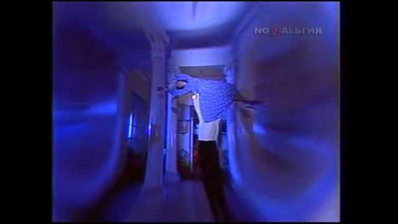 Ева Березина и Анатолий Вдовин - Лунная соната Бетховена (1989)