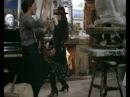 «Танец», электронная композиция из к/ф «Полёты во сне и наяву» 1982