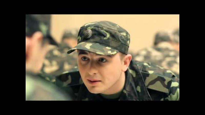 Как Закалялся Стайл 1 сезон 4 серия (HD)