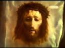 Тайна Туринской плащаницы Подделка Леонардо да Винчи или подлинное облачение Иисуса