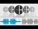 Compact Grey - Bane (Ron Costa Remix)