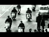 Sam Dees - Lonely for You Baby Northern Soul