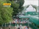 Ziarat e Dargah Hazrat Sabir Pak R A Kaliyar Sharif