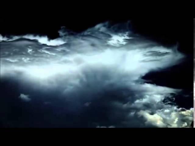 GARY NUMAN. MY LAST DAY. » Freewka.com - Смотреть онлайн в хорощем качестве