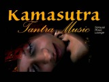 KAMASUTRA SEX MUSIC - 2H. Sensual Arabic Chill out Mix -  #SpaMassageMusicWorld# ❀