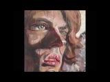I learned to love you - Sarah Jane Morris