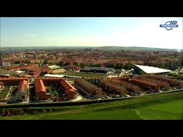 Испания, Барселона, Каталония, Андалусия.