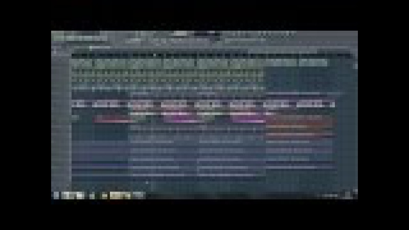 FL STUDIO Proezas Promises Playthrough Project FREE DOWNLOAD
