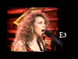 Mariah Carey Live LOW NOTE Collection (F#2 - G3)