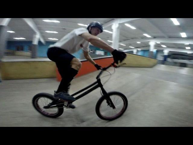 Orp_kkotov561 video