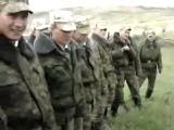 Армия России товарищи дебилы