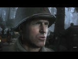 Official Call of Duty: WWII Reveal Trailer (COD World War 2 Gameplay Trailer)