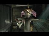 Madagascar 3 Funniest scene ever!